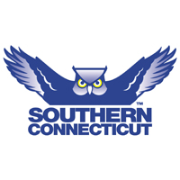 southern ct state university college essay